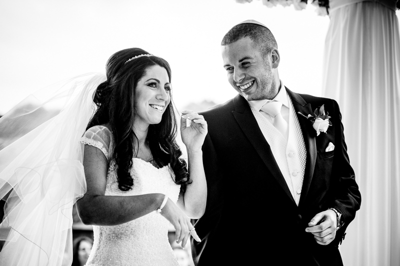 14.09.2014 © Blake Ezra Photography Ltd. Images from Wedding of Carly and Ben at Tewinbury Farm in Welwyn Garden City, on 14th September 2014. No forwarding or third party commercial use. www.blakeezraphotography.com © Blake Ezra Photography 2014