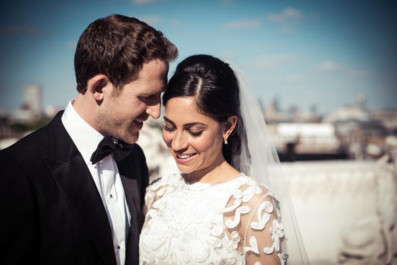 Sophie and James wedding 02.07.2017 (C) Blake Ezra Photography 2017. www.blakeezraphotography.com